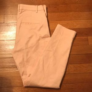 2 FOR 20 SALE 🇺🇸 Size 6 ankle dress pants